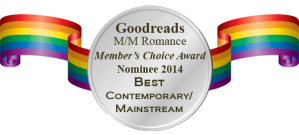 Best Contemporary:Mainstream